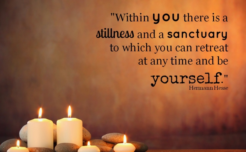 54386-meditation-and-relaxation-quotes
