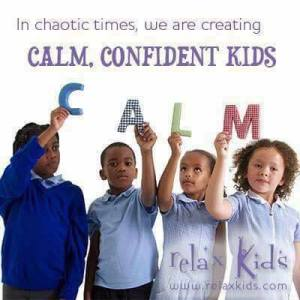 calm-confident-children