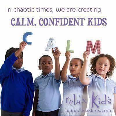 calm-confident-children