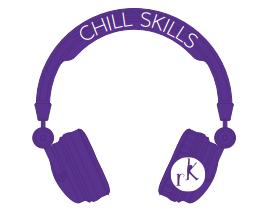 chill-skills