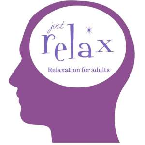 just-relax-for-adults